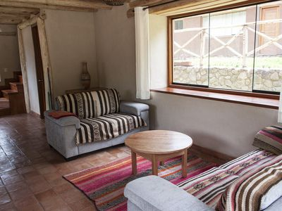 Photo for ZEN WASI - Peaceful Home in the Sacred Valley