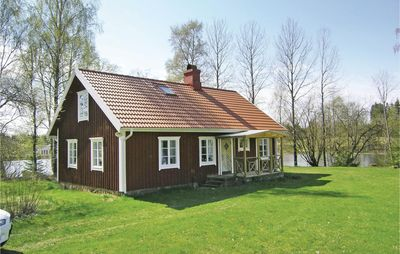 Photo for 2 bedroom accommodation in Långaryd