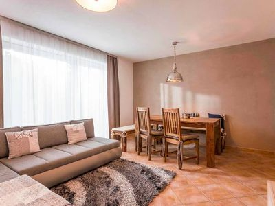 Photo for Vacation home Doppelhaus GARTNER  in Westendorf, Kitzbühel Alps - 8 persons, 4 bedrooms