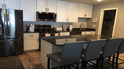 Photo for Awesome Canyons Condo -12 5-Star Ratings, Excellent Location, Low Summer Rates!