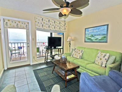 Photo for Island Shores 358-Stay here for Summer! Great Rates! Great Weather!
