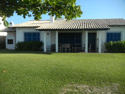 Photo for 4BR House Vacation Rental in Florianópolis, South Carolina