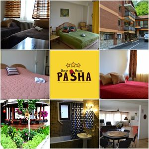 Photo for Guest House PASHA***