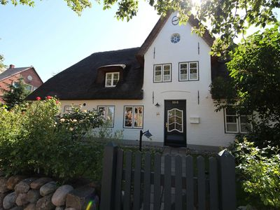 Photo for Apartment 2 Small break - Old schoolmaster's house