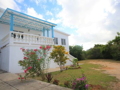 Photo for Rudy's Guest House ( Upper Unit)