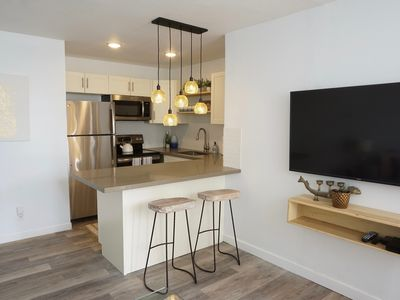 Photo for Turtle Bay Condo - Clean Comfy & Cool
