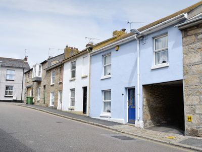 Photo for 3 bedroom accommodation in Penzance