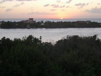 Photo for 4BR House Vacation Rental in Isla Mujeres