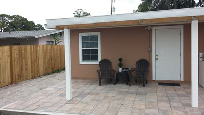 Photo for Sarasota Perfect Location For Your Vacation!