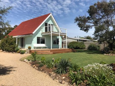 Photo for Holiday Rental Normanville