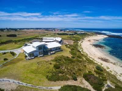 Photo for WYTONIA 3 PENTHOUSE - Port Fairy, VIC