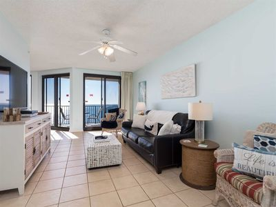 Photo for Phoenix X 1405 by Meyer Vacation Rentals
