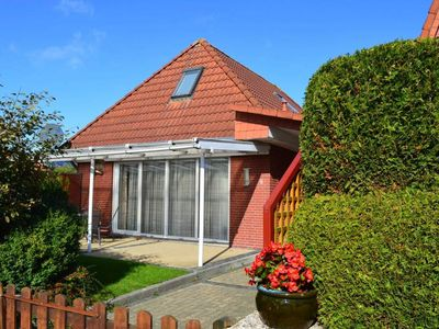 Photo for Holiday home Wangerland