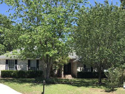 Photo for 5BR House Vacation Rental in Daphne, Alabama