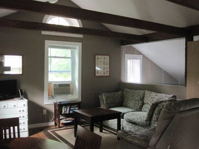 Photo for Private Studio Apartment Close To United States Naval Academy