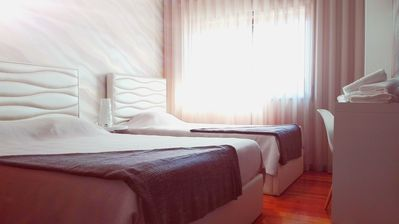 Photo for Quimera Guest House - Your comfort in Porto, feels like home!
