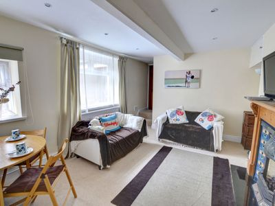 Photo for Vacation home Taff's Well in Cardiff - 4 persons, 2 bedrooms