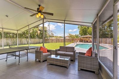 19_covered_patio_2