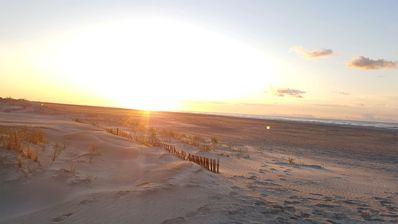 Photo for A Touch of Heaven on the Beach in Wildwood Crest