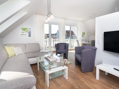 Photo for Apartment / app. for 4 guests with 75m² in Grömitz (59236)