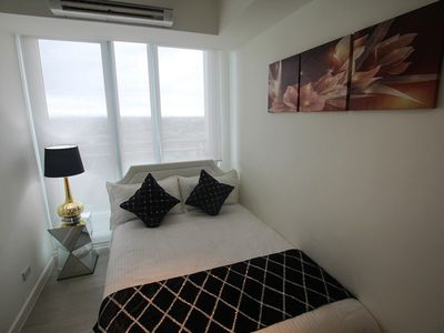 Photo for Lux & Themed 2-BR @ Azure Positano 1518