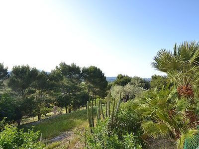 Photo for Vacation home Casa Maria in Alcúdia - 6 persons, 3 bedrooms
