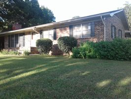 Photo for 3BR House Vacation Rental in Clarksville, Arkansas
