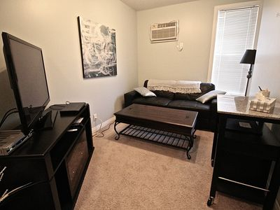 Photo for 2nd Home Suites - Smith Street Unit 4