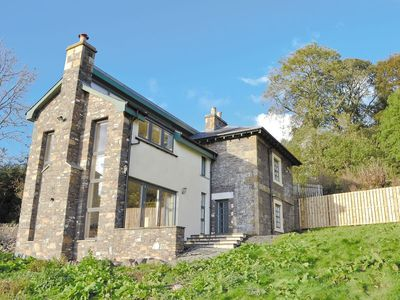 Photo for 2 bedroom property in Peebles.