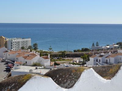 Photo for 2BR House Vacation Rental in Nerja, Malaga