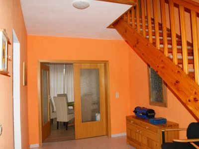 Photo for 3BR House Vacation Rental in Putbus