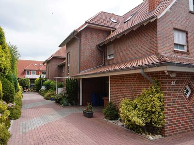 Photo for Apartment Krass, Germany