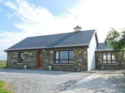 Photo for COURT FARM COTTAGE, pet friendly in Glin, County Limerick, Ref 29070