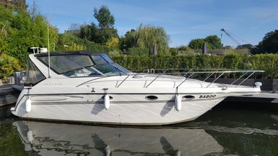 Photo for 2BR Boat Vacation Rental in East Molesey