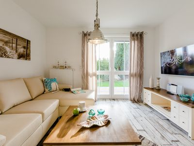 Photo for Apartment / app. for 3 guests with 50m² in Zingst (71590)