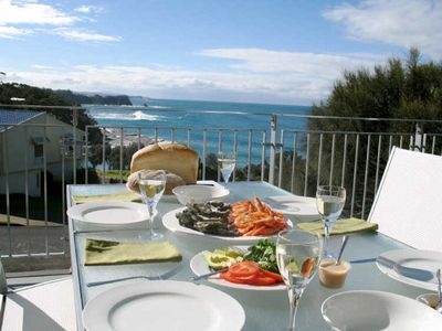 Photo for 3BR House Vacation Rental in Malua Bay, NSW