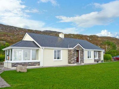 Photo for Kerry Way Cottage, CASTLECOVE, COUNTY KERRY