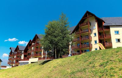 Photo for 1 bedroom accommodation in Peyragudes