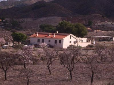 Photo for Holiday house Purias for 3 persons with 2 bedrooms - Holiday home