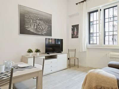 Photo for NEW! Bologna Airport Apartment