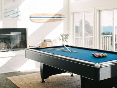 Photo for Sleeps 24 | Stunning Beach Views | Surfer's Paradise! ❤ Pacifica by AvantStay