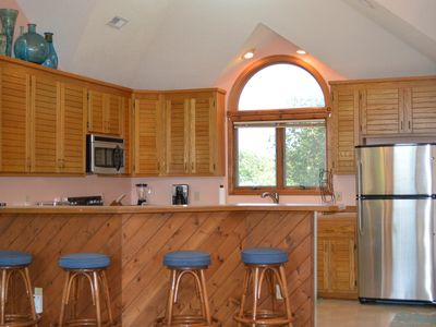 mike diannas grill room perfect small family place 4 br3 bathswa vrbo
