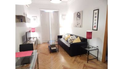 Photo for 1BR House Vacation Rental in Madrid