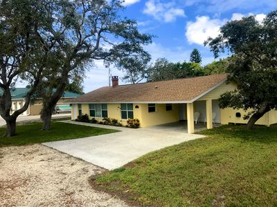 Photo for Beautiful home close to the beach!