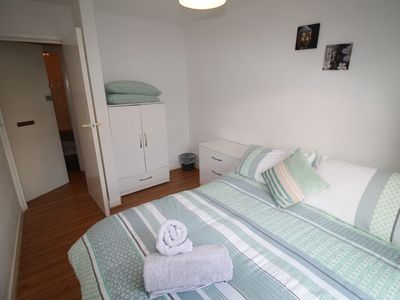 Photo for Richmond Court - One Bedroom Apartment