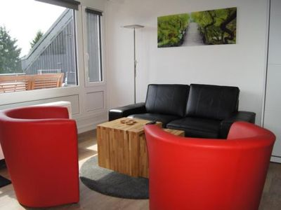 Photo for Holiday apartment Winterberg for 1 - 3 persons - Holiday apartment in one or multi-family house