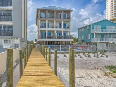 Photo for 10BR House Vacation Rental in Gulf Shores, Alabama