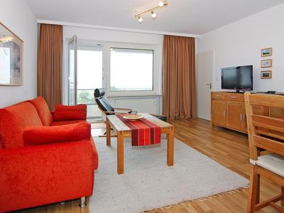 Photo for Holiday flat, St. Peter-Ording