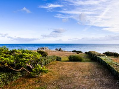 Photo for 5BR House Vacation Rental in Plobannalec-Lesconil, Bretagne