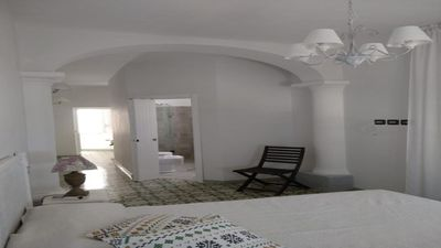 Photo for 1BR House Vacation Rental in Anacardi